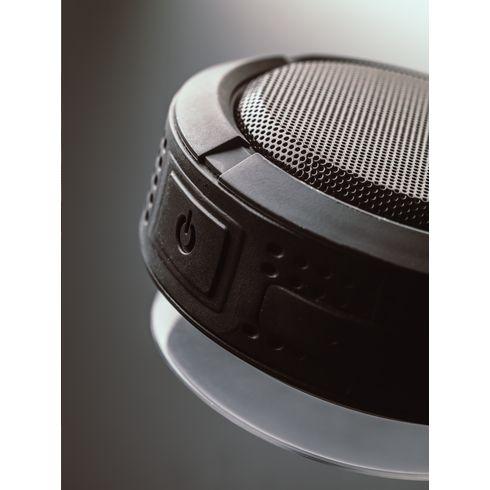 Vesitiivis Bluetooth-kaiutin Mambo