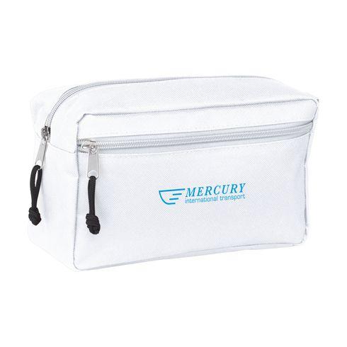 Stacey-toilettilaukku