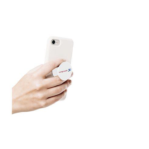 PopSockets® puhelinpidike
