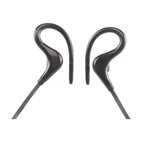 Bluetooth Sports Earbuds kuulokkeet