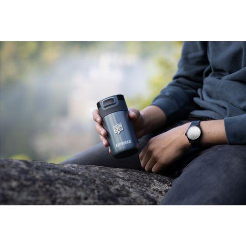 Kambukka® Etna 300 ml termosmuki