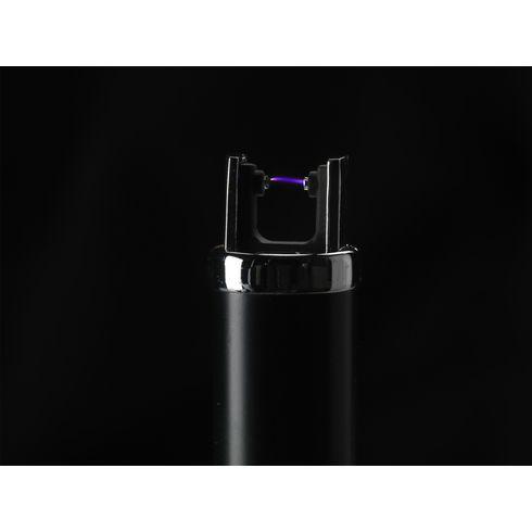 Plasma Electric Lighter -USB-sytytin