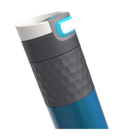 Kambukka® Etna Grip 500 ml termosmuki