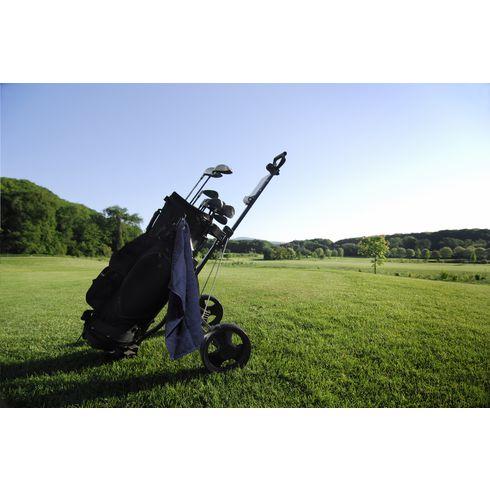 Solaine golfpyyhe 450 g/m²