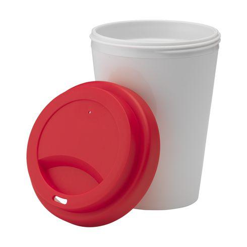 Piccolo Coffee-to-Go 330 ml termosmuki