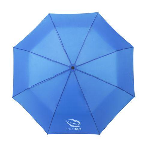 Brändätty sateenvarjo Colorado Mini