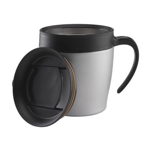 Calor Coffee-to-Go termosmuki