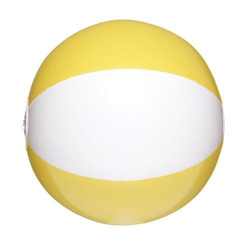 BeachBall Ø 28 cm rantapallo