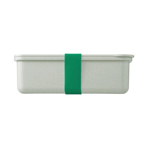 Bamboo Lunchbox eväsrasia