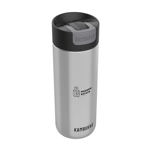Kambukka® Olympus 500 ml termosmuki