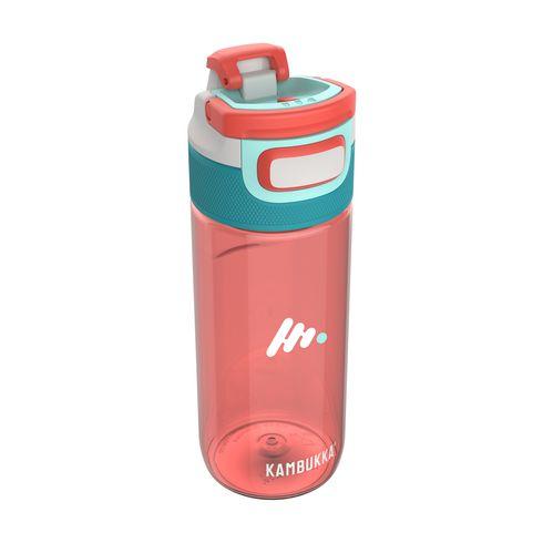 Kambukka® Elton 500 ml juomapullo
