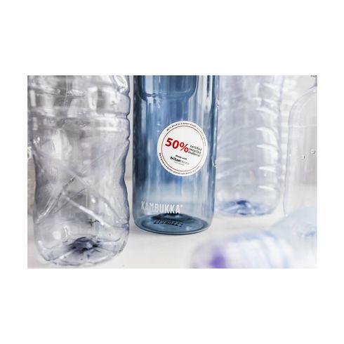 Kambukka® Elton 750 ml juomapullo