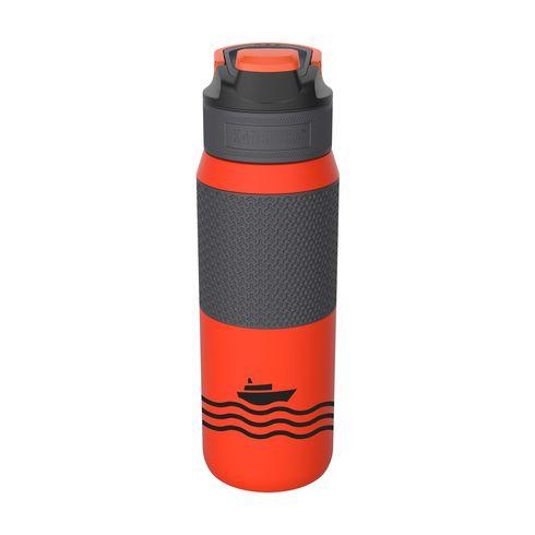 Kambukka® Elton Insulated 750 ml juomapullo