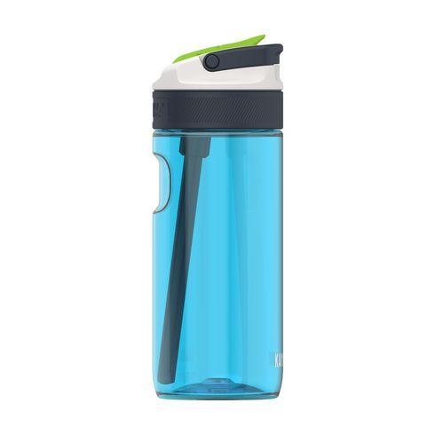 Kambukka® Lagoon 500 ml juomapullo