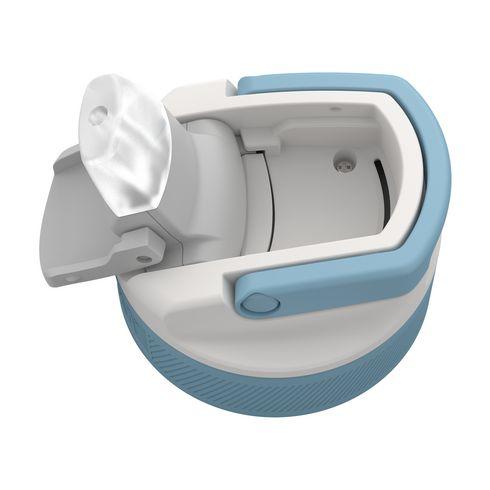 Kambukka® Lagoon 1000 ml juomapullo