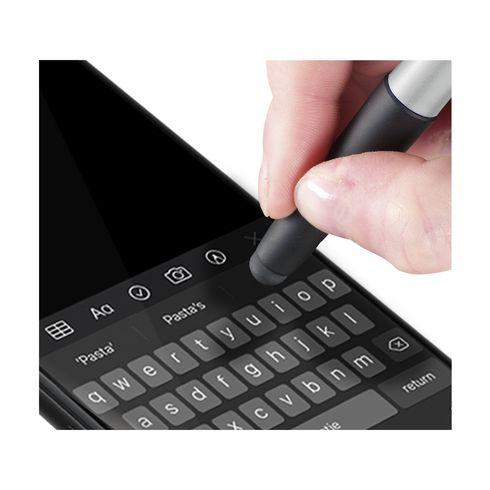 TouchTip kosketusnäyttökynä