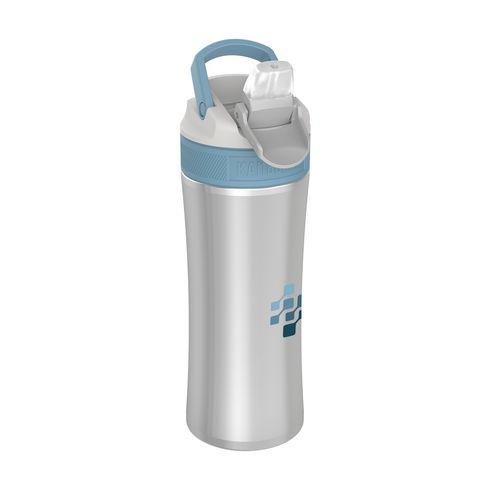 Kambukka® Lagoon Insulated 400 ml juomapullo
