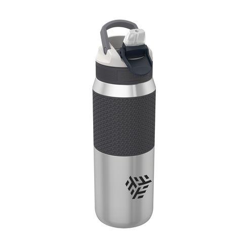 Kambukka® Lagoon Insulated 750 ml juomapullo
