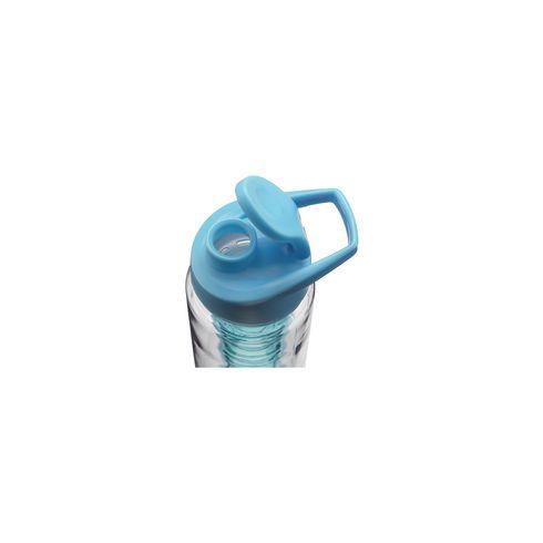 Tropical Drink vesipullo