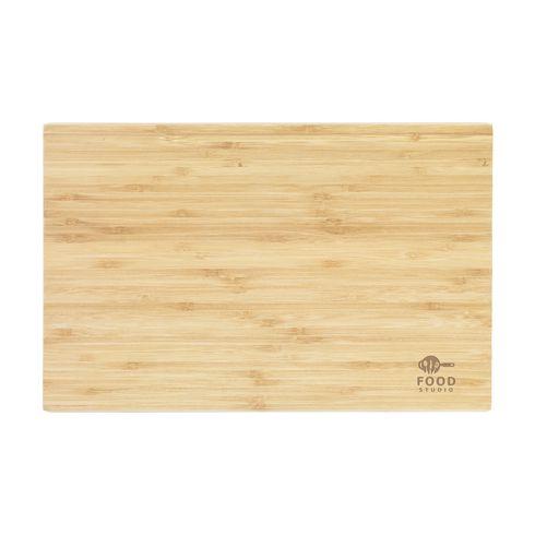 Bocado Board bambuleikkuulauta
