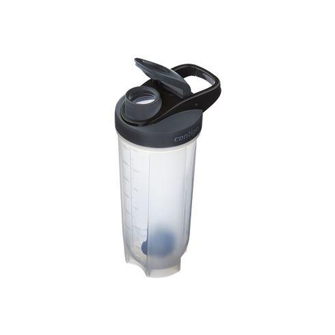 Contigo® Shake & Go™ FIT XL 820 ml sheikkeri