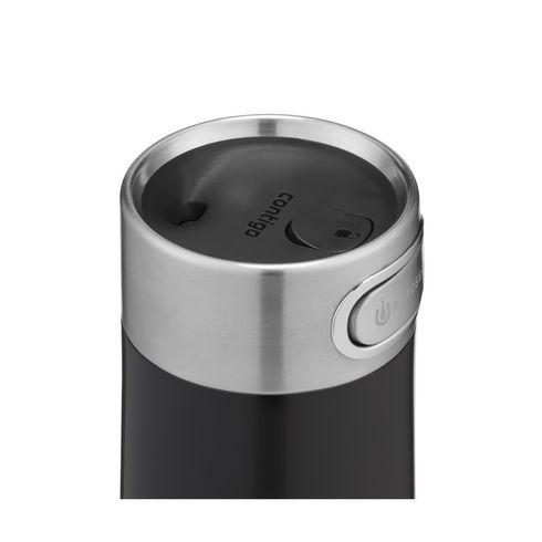 Contigo® Luxe AUTOSEAL® 360 ml termosmuki