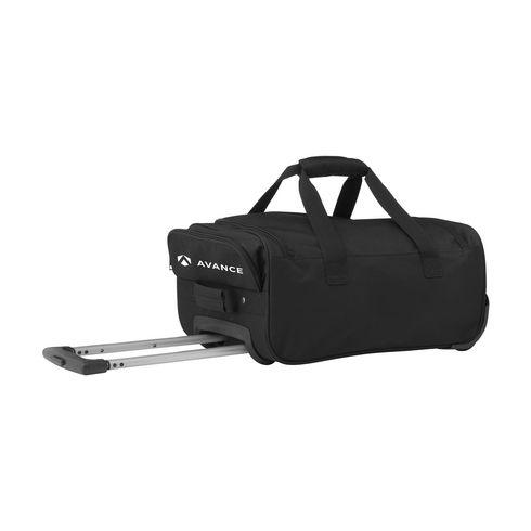 Cabin Trolley Bag matkakassi