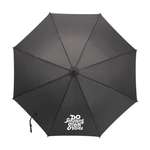 Colorado RPET sateenvarjo
