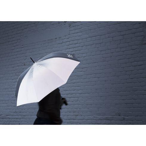 Colorado Reflex sateenvarjo