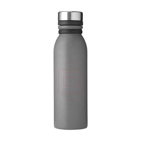 Yukon 600 ml juomapullo
