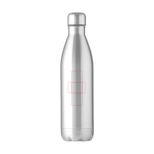 Topflask 750 ml juomapullo