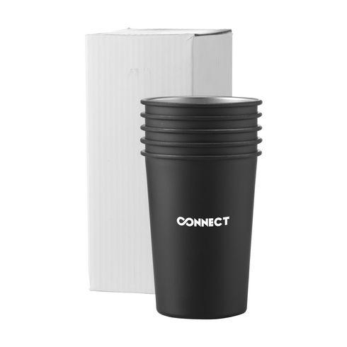 Zero Waste Cup juomamuki