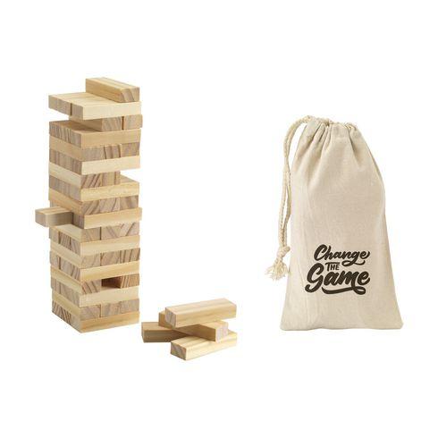 Tower Game peli