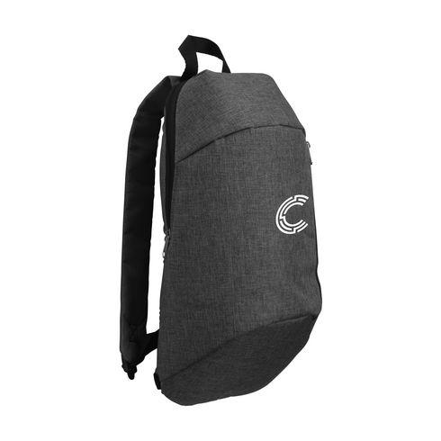 Cooler Backpack kylmälaukku