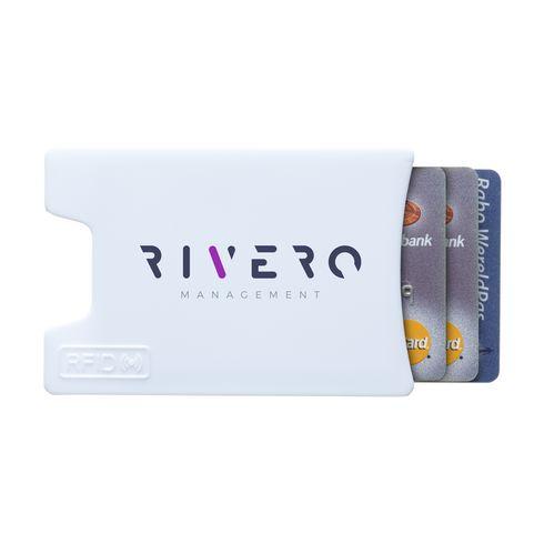 RFID Visita korttikotelo