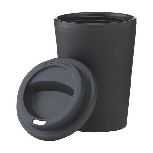 Kyoto 350 ml termosmuki