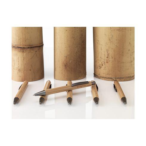 Sento Bamboo kynät