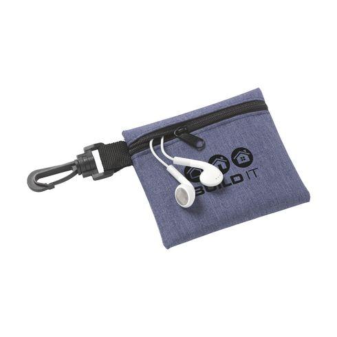 MiniPouch korttikotelo/lompakko