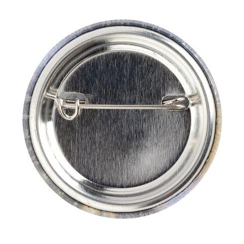 Rintamerkki Ø 37 mm