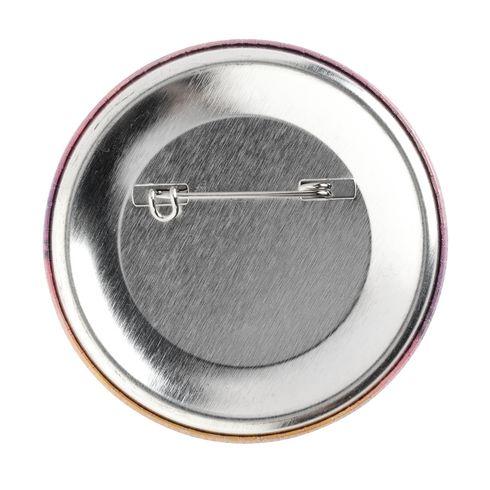 Rintamerkki Ø 56 mm