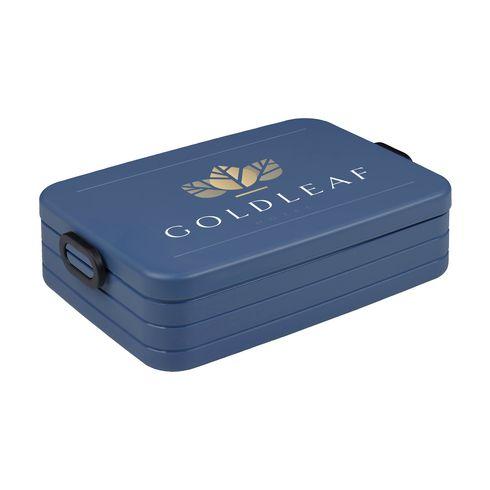 Mepal Lunchbox Take a Break large 1.5 L eväsrasia
