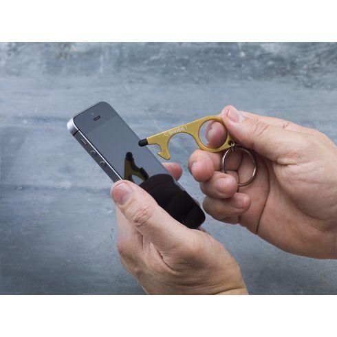 No-Contact Stylus Tool avaimenperä