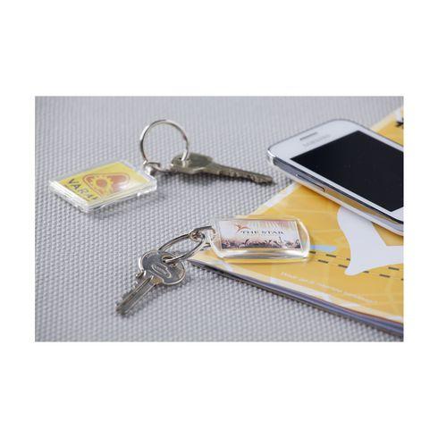 Top Special avaimenperä