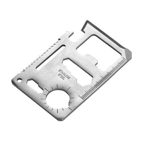SmartTool monitoimityökalu