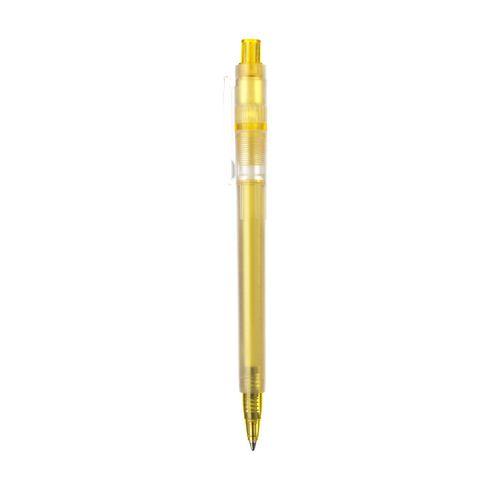 Stilolinea Baron 03 Ice kynät