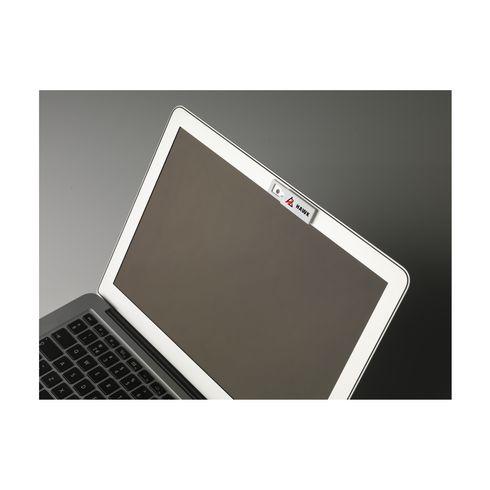 Block-It Webcam Cover nettikameran suojus