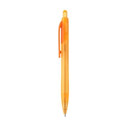Baltimore kynä