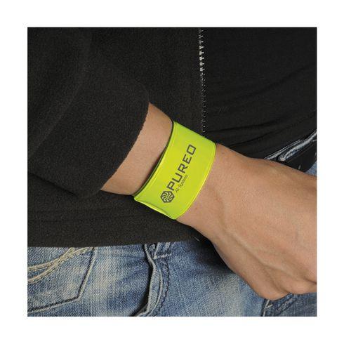 SnapWrap-käsivarsiheijastin