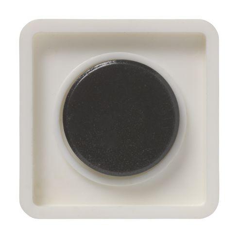 MemoMagnet Neliö 42 x 42 mm