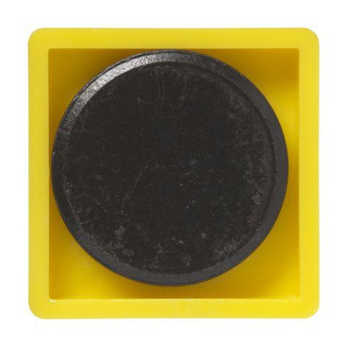 MemoMagnet Neliö 30 x 30 mm